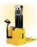 New Stacker Forklift for Sale | Yale MS10E