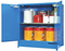 Heavy Duty Corrosive Substance Storage Cabinet | PS2508