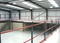 Mezzanine Flooring