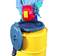 Safety Products | Spill Control Funnels