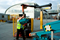 Cruise Ship & Airport Baggage Handling from Materials Handling P/L