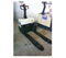 EP EPT20 Battery Electric Power Pallet Truck | LFC-5F5TT