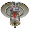 Equipment Servicing | Fire Sprinkler Systems