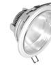 LED Down Lights for Energy Saving Ceiling Lighting Applications