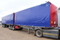 Wholesale Semi Trailer Sale