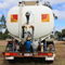 Transportation Services | Water Cartage