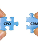 Cincom Acquire | Cincom CPQ + Microsoft Dynamics CRM