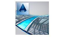 Civil Engineering Software | Autodesk® AutoCAD® Civil 3D®