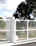 Automatic & Electronic Gates