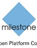 Video Management Software | Milestone Systems