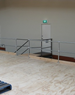 Mezzanine Floors | Raised Floors