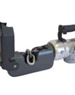Electric Hydraulic Chain Cutter | TC26 | Edilgrappa