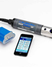Water Quality Monitoring | smarTROLL™ Multiparameter Handheld