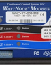 Wattnode Energy & Power Meter | Kilowatt Hour kWh