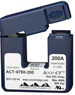 Current Transformers | ACT Series Split-Core Accu-CT