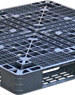 Plastic Pallets - Light Weight