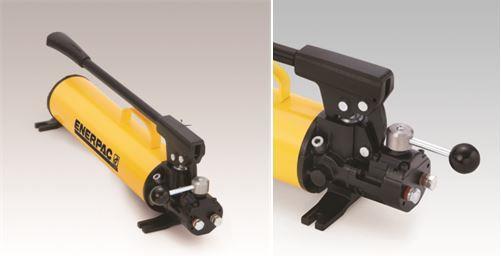 Enerpac Hand Pump | ULTIMA | P84