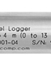 Water Level Data Loggers | Hobo U20 Series
