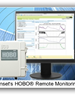 Web Based Remote Monitoring Stations | HOBO U30 Series