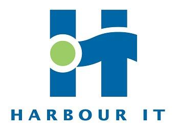 Managed IT Services   Resourcing