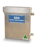Global Spill Control - MSDS / Document Holders