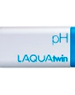 pH Meter | LAQUAtwin B-712
