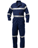 Workwear | Overalls & Coveralls