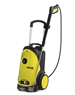 Janitorial High Pressure Cleaners