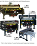 Laser Engraving Cutting System | Vytek L-Star Series