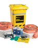 Emergency Management | Spill Response