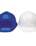 Head Protection | Hard Hats & Helmets