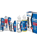 Adhesives, Sealants & Fillers