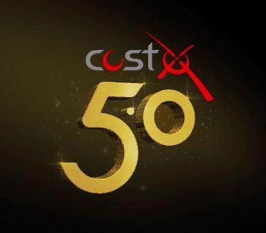 2D & BIM Estimating Software | CostX® 5.0