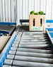 Fruit & Vegetable Conveyors | Adept