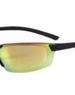 Safety Eyewear | Univet 549
