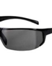 Safety Eyewear | Univet 5X4