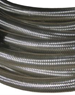 Rubber Braided Fuel Hose | PHF RBFH