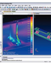 Engineering Simulation Software | Femap