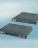 "19"" Rack Switches for Control Centres & Data Centres 