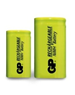 NiMH Rechargable Batteries | GP Batteries