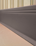 Rubber Wall Base Material | Pinnacle Plus