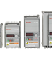 Variable Speed Drive Packages (VSD)| Bosch Rexroth