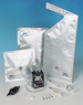 Air & Gas Sampling Bags | Ritter Cali-5-Bond