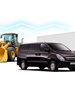 Commercial Fleet Management
