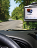 In-vehicle Monitoring | Telematics | Real-time Tracking