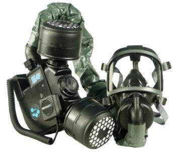 Fan Unit | SE40-CBRN