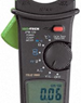 IPM138 Power Clampmeter