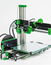 3D Printer Kit | RepRapPro Ormerod