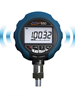 New Wireless & Logging Pressure Gauge | ADT 680