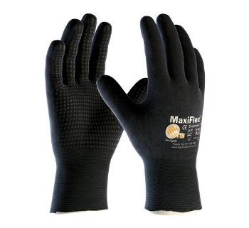 Safety Gloves | MaxiFlex Endurance